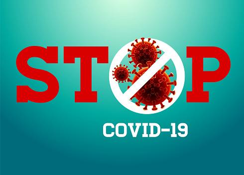 Image COVID-2019.jpg