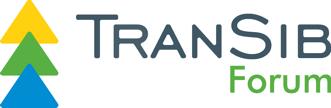 Logo TranSib.png